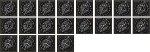 File:Wyverns Blood Scrolls (Unobtained)-icon.png
