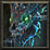 Undead Dragon-icon.png