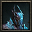 Chimera-icon.png