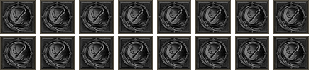 Maras Lash Scrolls (Unobtained)-icon