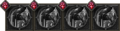 Blood Thirst Scrolls (Unobtained)-icon.png