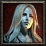 Reaver (Imperial)-icon