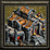 House of Unity-icon.png