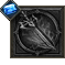 Runic Blade Scroll (Unobtained-Sapphire)-icon.png
