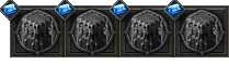 File:Fortifications (Lvl 3) Scrolls (Unobtained-Sapphire)-icon.png