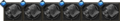 Wayfaring Scrolls (Unobtained-Sapphire)-icon.png