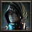 File:Assassin-icon.png