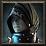 Assassin-icon