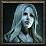 Reaver-icon