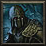 Silent One-icon.png