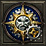Iron Sun Scroll (Obtained)-icon.png