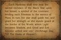 Black Star-Desc.png