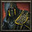 Silent One (Imperial)-icon.png