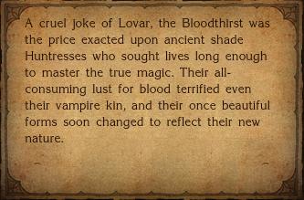 File:Blood Thirst-Desc.png