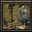 Temple of War-icon.png
