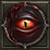 Call of the Blood Scroll (Obtained)-icon.png
