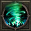 Maelstrom of Souls Scroll (Obtained)-icon.png