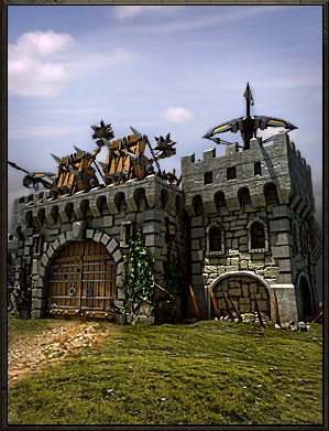 File:Fortifications (Lvl 1)-Image.png