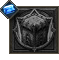 Fortifications (Lvl 2) Scroll (Unobtained-Sapphire)-icon.png