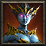Priestess (Imperial)-icon