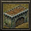 Gate (Lvl 1)-icon.png