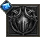 Heraldic Armor Scroll (Unobtained-Sapphire)-icon.png