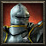 Paladin (Imperial)-icon