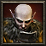 Pathfinder (Imperial)-icon.png