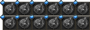 Waters of Life Scrolls (Unobtained-Sapphire)-icon