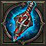 Wyverns Blood Scroll (Obtained)-icon.png