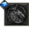 Griffins Pendant Scroll (Unobtained-Sapphire)-icon.png