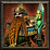 Warden (Imperial)-icon.png