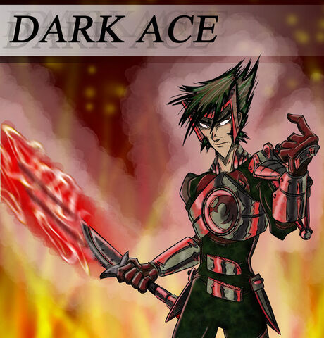File:Storm hawks dark ace by lost of existence-d5qkttm.jpg