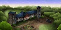 Talon Academy
