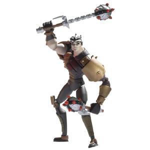 File:Spin-master-storm-hawks-heroic-6-figure-snipe.jpg