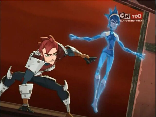 File:Aerrow and Piper going after Cyclonis.jpg