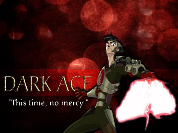 File:SH Dark Ace wallpaper by RainaAstaldo.jpg