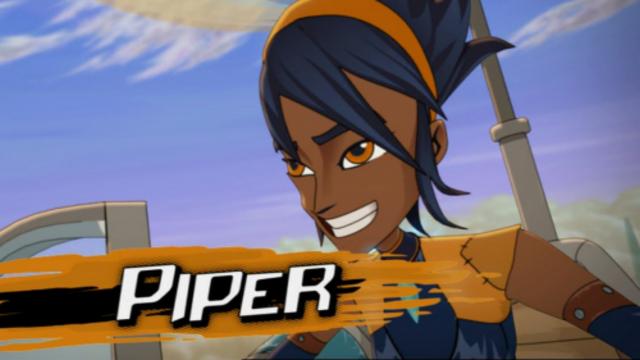 File:Piper.png