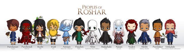 File:RosharPeoples.jpg
