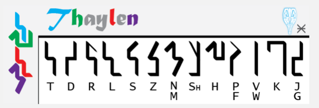 File:Thaylen cipher.png