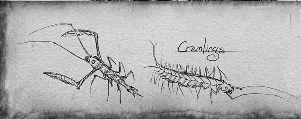 File:Cremling.jpg