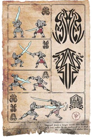 File:Scroll stances.png