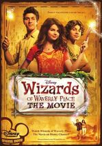 421px-Wizards-of-waverly-place-movie-poster