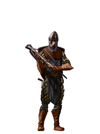 File:326px-Crossbowman-1-.png