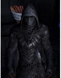 File:Assassin armor.JPG