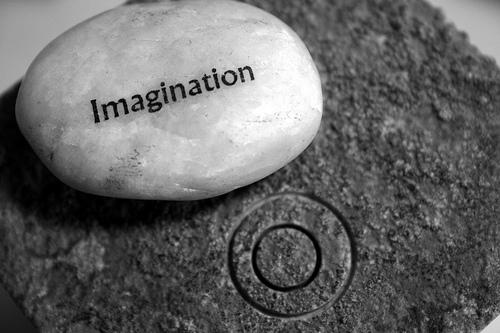File:Imagination.jpg