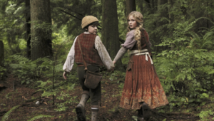 Once Upon a Time 1x09