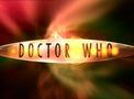 Doctor Who Portal