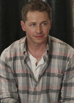 Prince Charming | Once Upon a Time Wiki | FANDOM powered ...