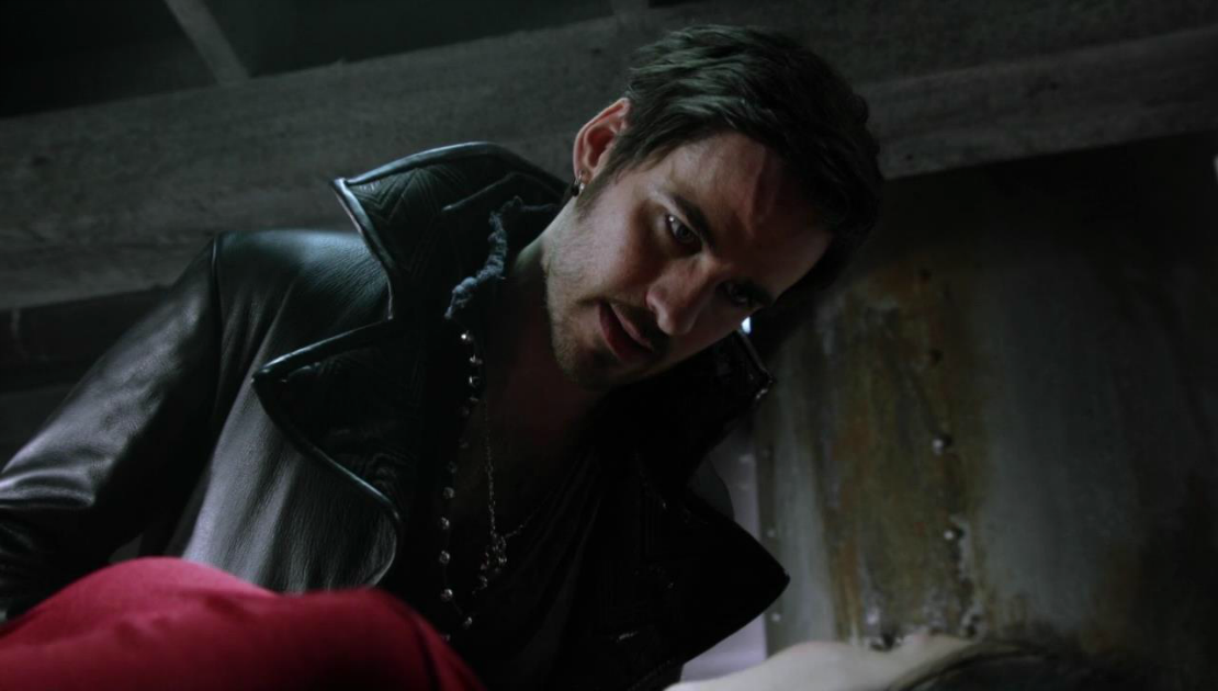 Image - Hook 221.png | Once Upon a Time Wiki | FANDOM ...